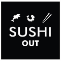 Sushi Out (Ukmergės g. 259A)