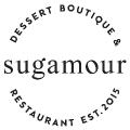 Sugamour