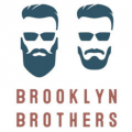 Brooklyn brothers (Eigulių g. 2)