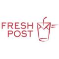 Fresh Post (Lvovo g. 25)