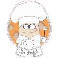 Dr. Waffle