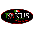 Fokus pizza (Švitrigailos g. 4)