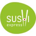 Sushi Express (Laisvės al. 12a)