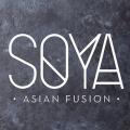 Soya (Vienuolio g. 4A)