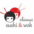 Shimai Sushi&wok