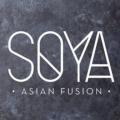 Soya (Taikos pr. 61)