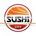Sushi City (Sausio 13-osios g. 2)