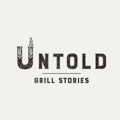 Untold Grill Stories