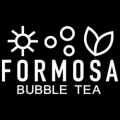 Formosa (Gedimino pr. 44A)