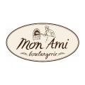 MonAmi kepyklėlė (PC Hyper Rimi)