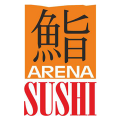 Arena Sushi