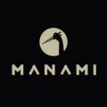 Manami CUP