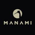 Manami PANORAMA