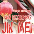 Jin Mei