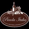 Trattoria Piccola Italia