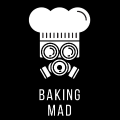 Baking Mad Hidden Lab