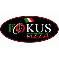 Itališkas restoranas Fokus plius