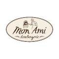 MonAmi kepyklėlė (PC HyperMaxima)
