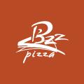 Bzz pizza (Baltų pr. 42)