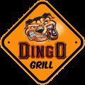 Dingo Grill