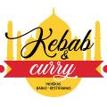 Kebab & Curry