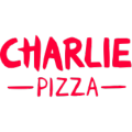 Charlie Pizza (Šiaurės pr. 8D)