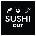 Sushi Out (Kalvarijų g. 88)