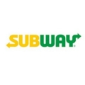 Subway (PC CUP)