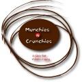 Munchies & Crunchies