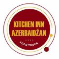 Kitchen inn Azerbaidžan