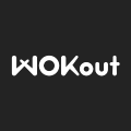 WOK out