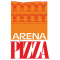 Arena Pizza