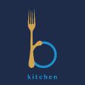 RB Kitchen