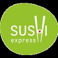 Sushi Express BIG