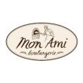 MonAmi kepyklėlė (PC Maxima Bazė)