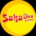 Salsa Duo