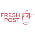 Fresh Post (K. Mindaugo pr. 38)