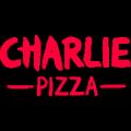 "Charlie Pizza PC ""Saulės miestas"""