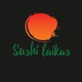 Sushi laikas (M. Daukšos g. 35)