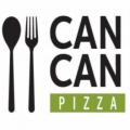 Can Can (Gedimino pr. 26)
