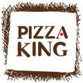 Pizza King (Kareivių g. 11A)