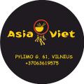 Asia Viet