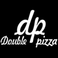 Double Pizza (Pasakų g. 9)
