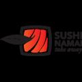 Sushi namai Luizė