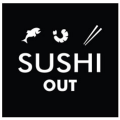 Sushi Out (Jeruzalės g. 4)