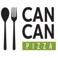 Can Can (Gedimino pr. 37)