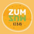 ZUM ZUM Kebab