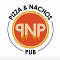 Pizza & Nachos Pub