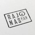 Rajonas Pub