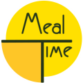 MealTime